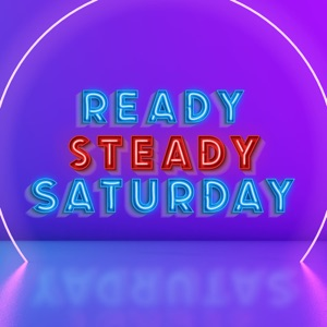 <a href='https://play.controradio.it/play.php?fileaudio=Ready Steady Saturday_300421_1745.mp3' target='pl_col'>Ready Steady Saturday</a>